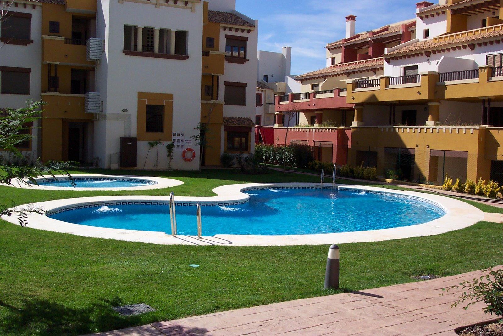 Mantenimiento de piscinas en huelva siempreverde jardiner a - Mantenimiento de piscinas ...